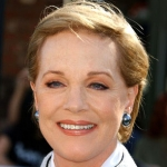 Image for Julie Andrews