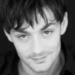 Image for Matthew McNulty