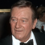 Image for John Wayne