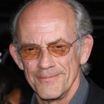 Image for Christopher Lloyd