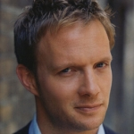 Image for Rupert Penry-Jones