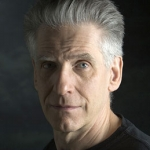 Image for David Cronenberg