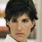 Image for Tamsin Greig