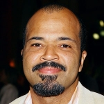 Image for Jeffrey Wright