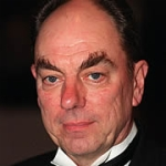 Image for Alun Armstrong