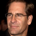 Image for Scott Bakula