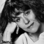 Image for Elisabeth Sladen