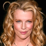Image for Kim Basinger