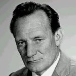 Image for Trevor Howard
