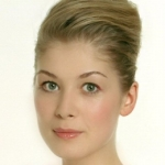 Image for Rosamund Pike