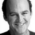 Image for Tim McInnerny