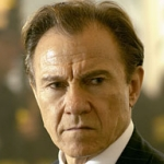 Image for Harvey Keitel