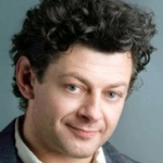 Image for Andy Serkis