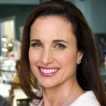Image for Andie MacDowell