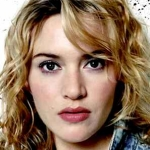 Image for Kate Winslet