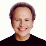 Image for Billy Crystal