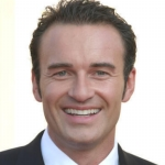 Image for Julian McMahon