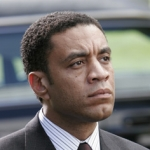 Image for Harry Lennix