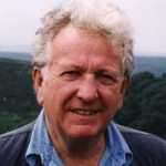 Image for Keith Barron