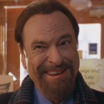 Image for Rip Torn