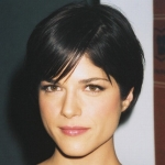 Image for Selma Blair