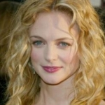 Image for Heather Graham