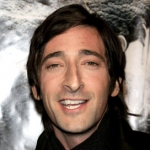 Image for Adrien Brody