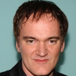 Image for Quentin Tarantino