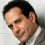 Image for Tony Shalhoub