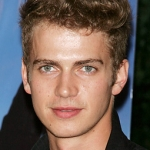 Image for Hayden Christensen