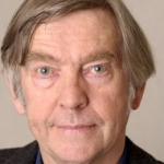 Image for Tom Courtenay