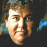 Image for John Candy
