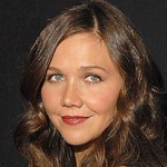 Image for Maggie Gyllenhaal