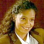 Image for Jaye Griffiths