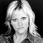 Image for Camille Coduri