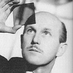 Image for Michael Powell