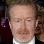 Image for Ridley Scott