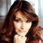 Image for Kate O'Mara