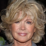 Image for Connie Stevens
