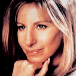 Image for Barbra Streisand