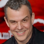Image for Danny Huston