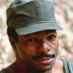 Image for Carl Weathers