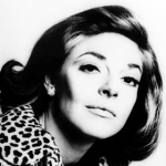 Image for Anne Bancroft