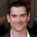 Image for Billy Crudup