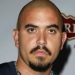 Image for Noel Gugliemi