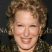 Image for Bette Midler