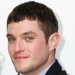Image for Mathew Horne