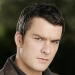 Image for Balthazar Getty