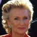 Image for Cloris Leachman