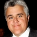 Image for Jay Leno